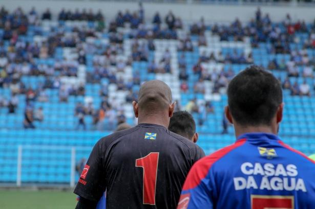 Foto: Flávio Roberto/Comunicação CNMD
