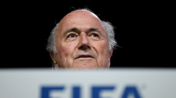 Foto: Alexander Hassenstein - FIFA/FIFA via Getty Images